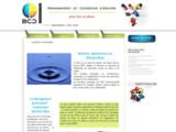 Questionnaire PCM