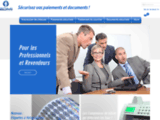 BDMI (Business Documents Maintenance Informatique)