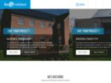 Architecte dans le Brabant Wallon