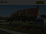 Beachhouse.be | Chambre d'hôte côte Belge