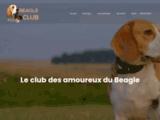 Club du Beagle