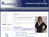 BEANIMES: centre de formation implanté dans le Gard spécialisé dans la prospection commerciale