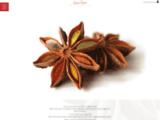 Beaun'Epices - Vente d'épices et assaisonnements du monde au détail et en gros