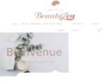 Beauty Zen, esthéticienne à domicile à Muret, Toulouse et leurs alentours