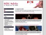 Bebe-hebdo.com