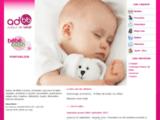 Magasin Bébé à Pontarlier