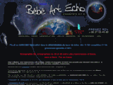 Bébé Art Echo : Echographie 3D 4D Valenciennes.
