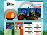 Becha Travel : agence de voyage Tunisie
