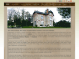 Bed and breakfast, hotel accommodation, Amboise, Tours, loire valley, France.