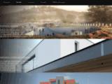 Architecte Namur Belgique | BEE architect