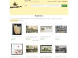 Beekollect, 1er site de vente aux enchère gratuit