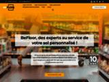 Création de tapis pour professionnel ou entreprise