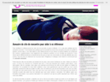 Belrencontre.com