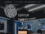 Barbier à Genève