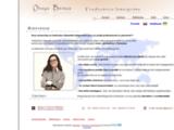 Traducteur interprète indépendant Russe Ukrainien