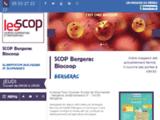 Biocoop Bergerac - Magasin bio et produits biologiques à Bergerac