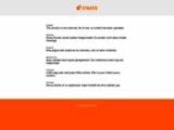 Visites guidées à Berlin