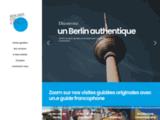 Visites guidées de Berlin en Français