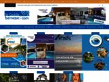 Bernezac.com - Guide Tourisme et Vacances,Charente-Maritime,La Rochelle,Royan,Ile de Ré,Ile d'Oléron,estuaire de la Gironde