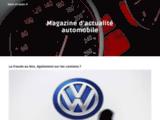 Best of Auto