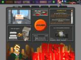 Best Business - Jeu de gestion d'entreprise