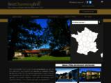 Best Charming BnB - Des maisons d'hôtes selectionnées pour vous !