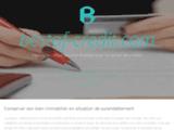 BestOf Crédit : votre agence de courtage immoblier sur Valence (Drôme)