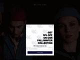 BÉTON CIRÉ: la meilleure marque de chapeau