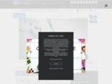 Bew Web Agency   Agence internet généraliste à Paris