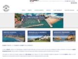 Vacances de rêves à Biarritz sur la côte basque