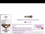 Bibliboom.com - Livres audio gratuits à télécharger