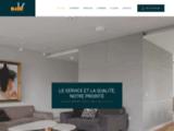 Agence immobilière à Enghien