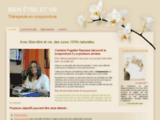 Luxopuncture à Narbonne 11