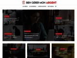 Biengerermonargent.com
