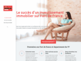 Immobilier Annonces vente location  | Bienplusimmo.com