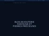 Bijoux en argent - Bijoux pas cher - Le bijou d'Isis
