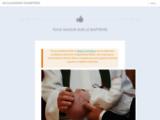 Vente en ligne bijoux pour bébé : boutique de bijoux pour bébé
