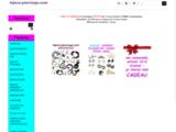Bijoux-Piercings.com - bijou et piercing