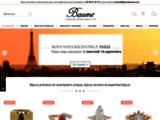 Bijouxbaume:bijoux uniques,bijoux précieux, bijoux anciens;expertise bijou,joaillerie,expertise bijou;expert bijou;gemmologue;estimation bijoux;bague ancienne;diamants,or,perles,rubis, saphirs, emeraude, bijoux contemporains;création bijoux