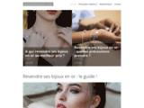Bijouxdenfants - Bijoux et accessoires enfants