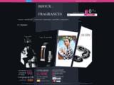 Boutique Bijoux et Fragrances - Bijoux & Fragrances