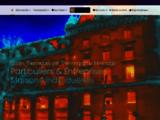 Diagnostic & Audit Thermique par Thermographie : Faites des Economies d'énergie !