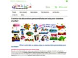 décoration, JOUET, jouet, jouets, jouets en bois, jouet artisanal,jouets artisanaux,chambre d