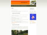 bioclimatique.com