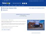 Biocoop Saison Bio - Magasin bio et produits biologiques à Libourne