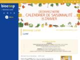 Biocoop Lunel  - Magasin bio et produits biologiques à Lunel