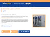 Biocoop Lyon Lumière - Magasin bio et produits biologiques à Lyon