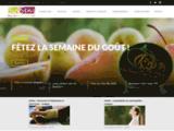 Bio&Sens - Magasins et restaurants bio à Montpellier
