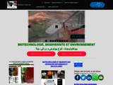 Biotechnologies, diversité génétique et environnement