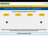 Biotops - Growshop - Graines de cannabis